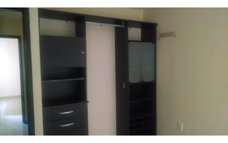 Foto de casa en venta en  , hacienda sotavento, veracruz, veracruz de ignacio de la llave, 1119651 No. 09