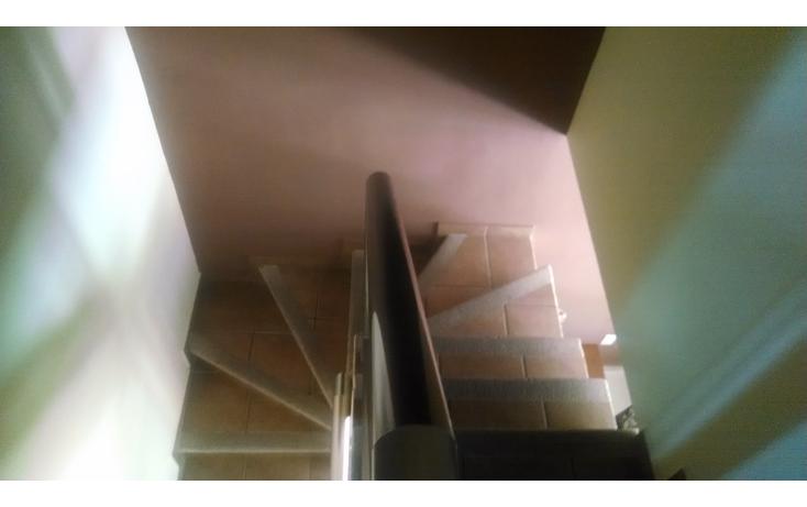 Foto de casa en venta en  , hacienda sotavento, veracruz, veracruz de ignacio de la llave, 1119651 No. 12