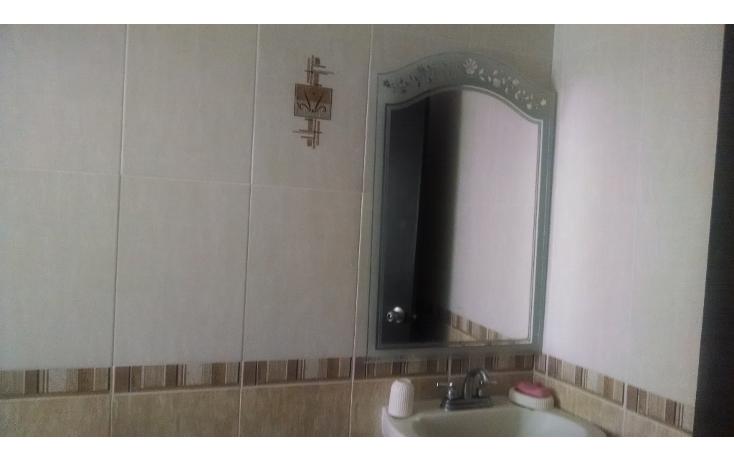 Foto de casa en venta en  , hacienda sotavento, veracruz, veracruz de ignacio de la llave, 1119651 No. 13