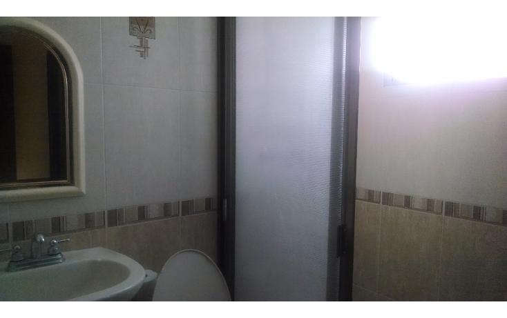 Foto de casa en venta en  , hacienda sotavento, veracruz, veracruz de ignacio de la llave, 1119651 No. 15