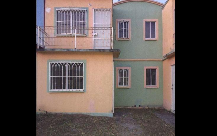 Foto de casa en venta en  , hacienda sotavento, veracruz, veracruz de ignacio de la llave, 1204823 No. 01
