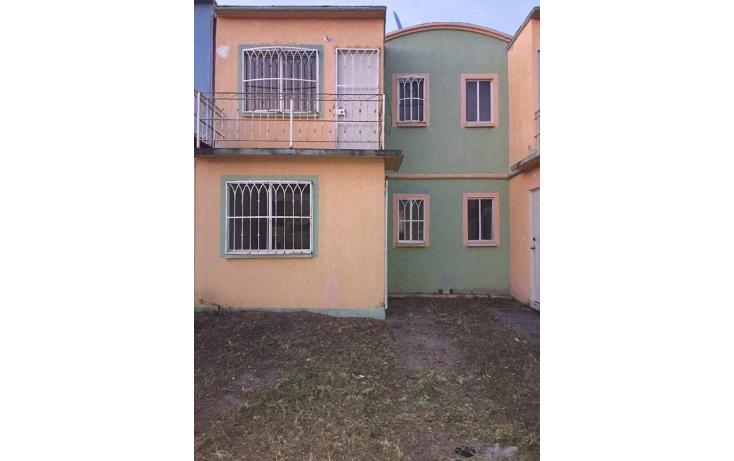 Foto de casa en venta en  , hacienda sotavento, veracruz, veracruz de ignacio de la llave, 1204823 No. 02