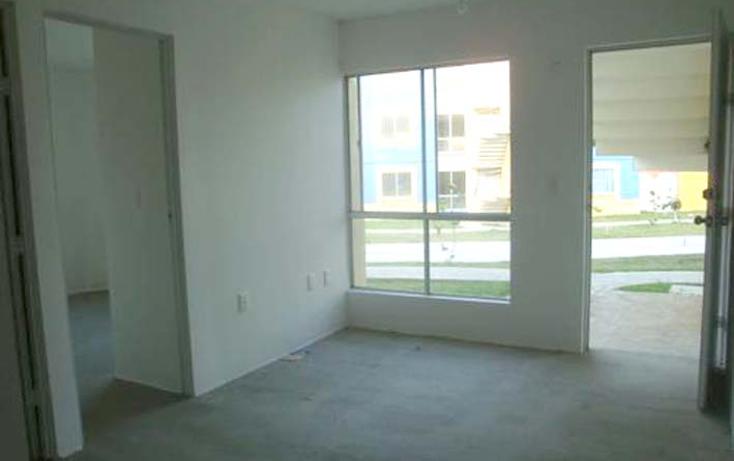 Foto de departamento en venta en  , hacienda sotavento, veracruz, veracruz de ignacio de la llave, 1277565 No. 02