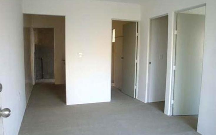 Foto de departamento en venta en  , hacienda sotavento, veracruz, veracruz de ignacio de la llave, 1277565 No. 04