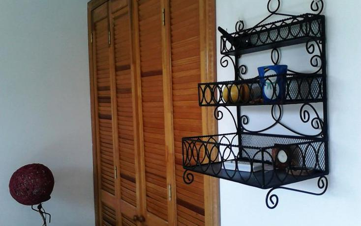 Foto de departamento en renta en  , hacienda sotavento, veracruz, veracruz de ignacio de la llave, 1534202 No. 03