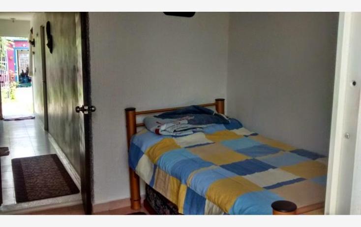 Foto de departamento en renta en  , hacienda sotavento, veracruz, veracruz de ignacio de la llave, 1534202 No. 04