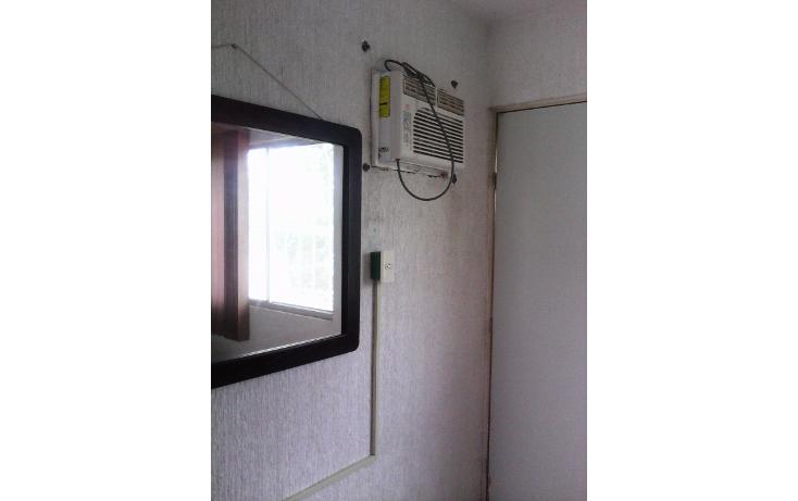 Foto de casa en venta en  , hacienda sotavento, veracruz, veracruz de ignacio de la llave, 1557234 No. 02