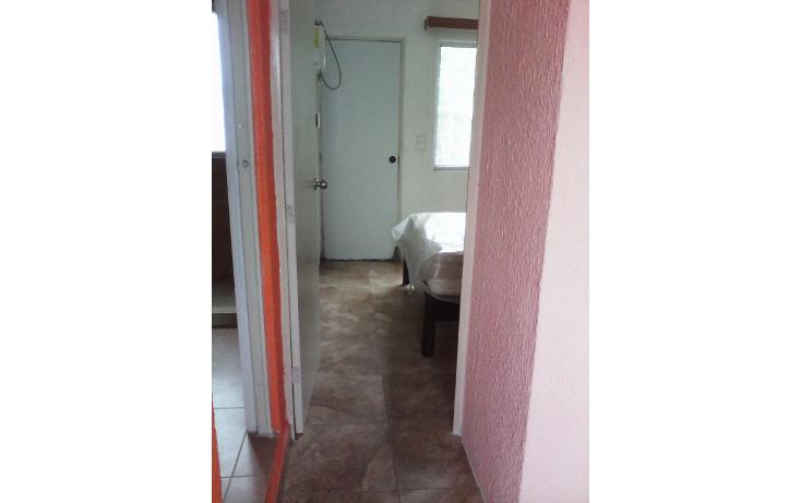Foto de casa en venta en  , hacienda sotavento, veracruz, veracruz de ignacio de la llave, 1557234 No. 04