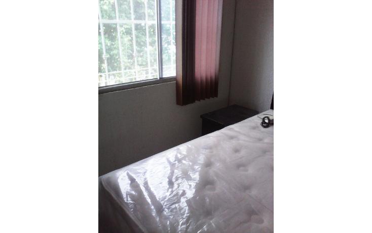 Foto de casa en venta en  , hacienda sotavento, veracruz, veracruz de ignacio de la llave, 1557234 No. 05