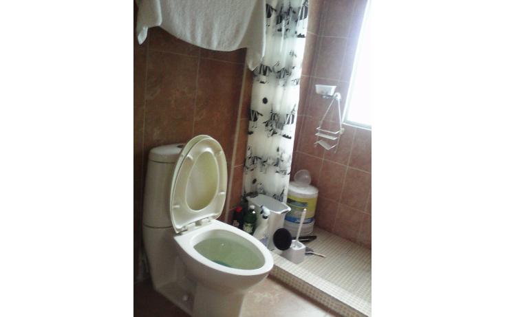 Foto de casa en venta en  , hacienda sotavento, veracruz, veracruz de ignacio de la llave, 1557234 No. 06