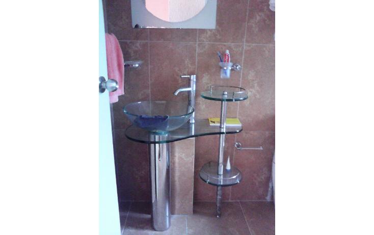 Foto de casa en venta en  , hacienda sotavento, veracruz, veracruz de ignacio de la llave, 1557234 No. 07