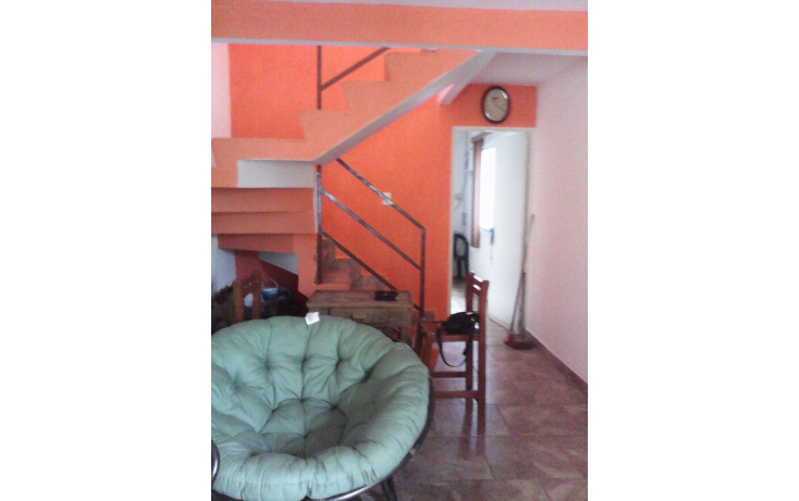 Foto de casa en venta en  , hacienda sotavento, veracruz, veracruz de ignacio de la llave, 1557234 No. 09