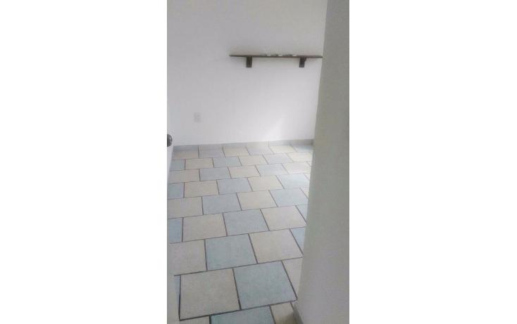 Foto de departamento en venta en  , hacienda sotavento, veracruz, veracruz de ignacio de la llave, 1738214 No. 04