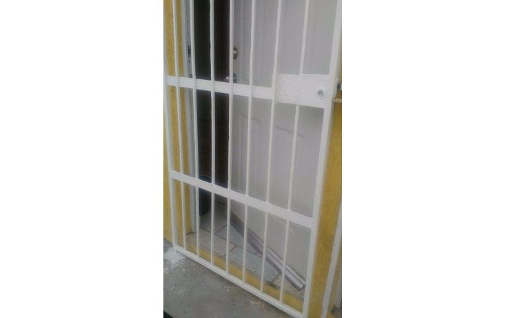 Foto de departamento en venta en  , hacienda sotavento, veracruz, veracruz de ignacio de la llave, 1738214 No. 08