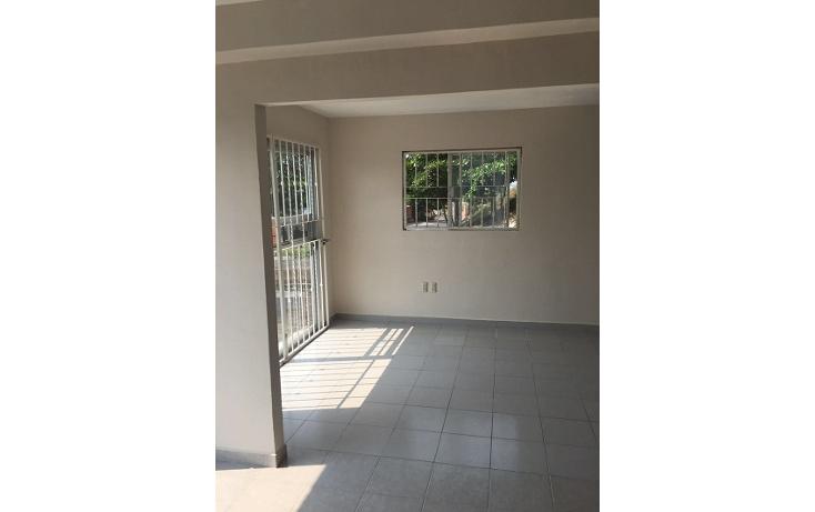 Foto de casa en venta en  , hacienda sotavento, veracruz, veracruz de ignacio de la llave, 1981298 No. 04