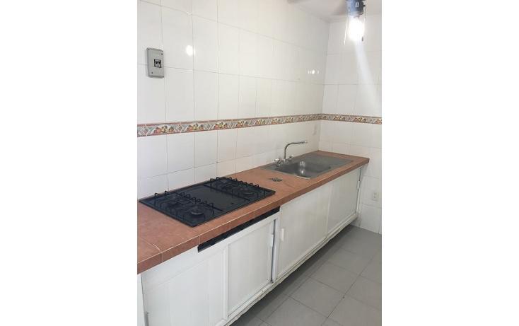 Foto de casa en venta en  , hacienda sotavento, veracruz, veracruz de ignacio de la llave, 1981298 No. 13