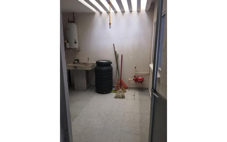 Foto de casa en venta en  , hacienda sotavento, veracruz, veracruz de ignacio de la llave, 1981298 No. 14