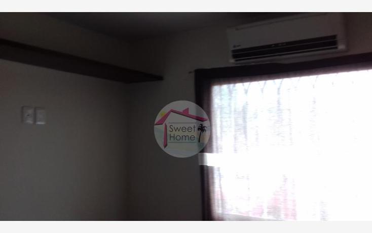 Foto de casa en venta en  , hacienda sotavento, veracruz, veracruz de ignacio de la llave, 1991974 No. 03