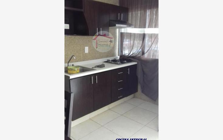 Foto de casa en venta en  , hacienda sotavento, veracruz, veracruz de ignacio de la llave, 1991974 No. 05