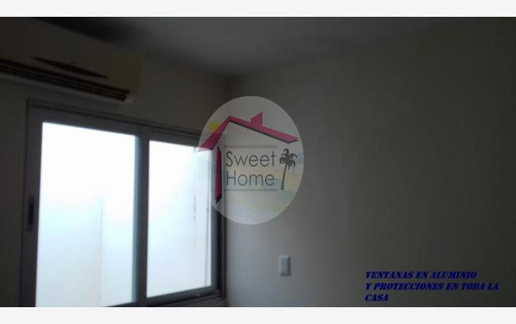 Foto de casa en venta en  , hacienda sotavento, veracruz, veracruz de ignacio de la llave, 1991974 No. 10