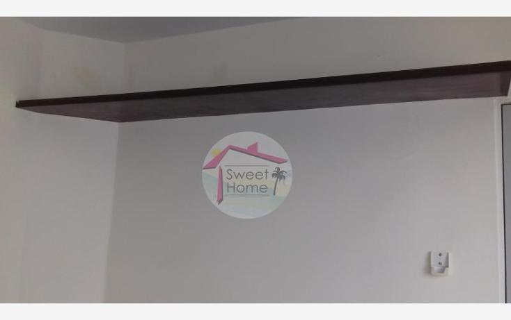 Foto de casa en venta en  , hacienda sotavento, veracruz, veracruz de ignacio de la llave, 1991974 No. 11