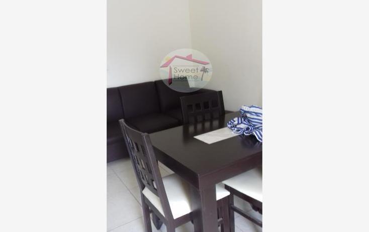 Foto de casa en venta en  , hacienda sotavento, veracruz, veracruz de ignacio de la llave, 1991974 No. 13