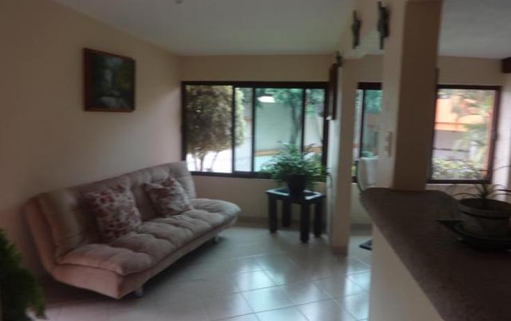 Foto de casa en venta en  , hacienda tetela, cuernavaca, morelos, 1075451 No. 07