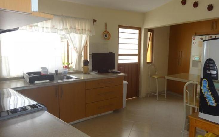 Foto de casa en venta en  , hacienda tetela, cuernavaca, morelos, 1075451 No. 10