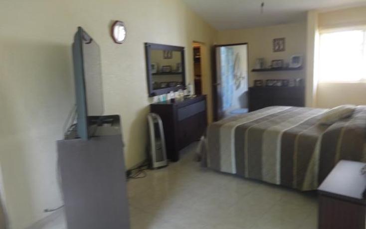 Foto de casa en venta en  , hacienda tetela, cuernavaca, morelos, 1075451 No. 13