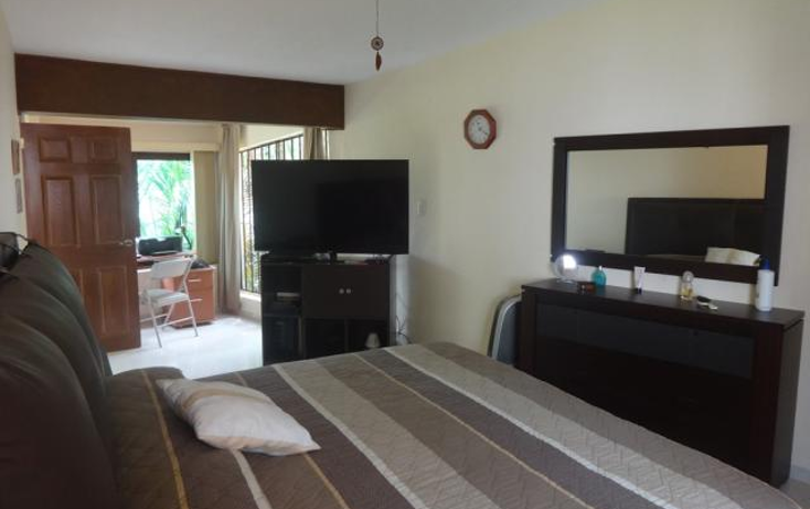 Foto de casa en venta en  , hacienda tetela, cuernavaca, morelos, 1075451 No. 14