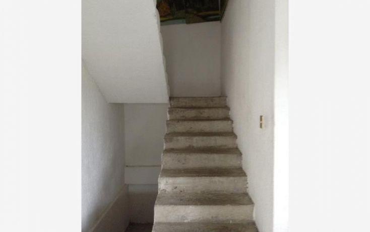 Foto de casa en venta en, hacienda tetela, cuernavaca, morelos, 1082405 no 05