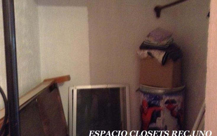Foto de casa en venta en, hacienda tetela, cuernavaca, morelos, 1082405 no 08