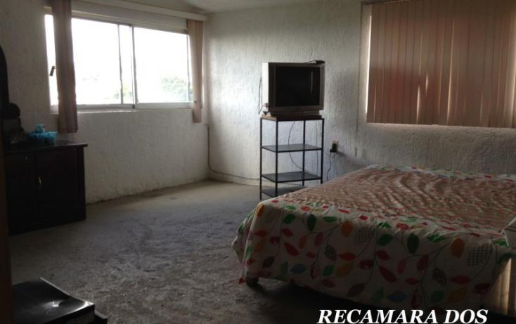 Foto de casa en venta en, hacienda tetela, cuernavaca, morelos, 1082405 no 09