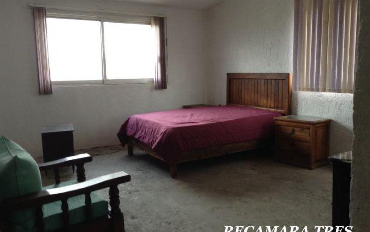 Foto de casa en venta en, hacienda tetela, cuernavaca, morelos, 1082405 no 11