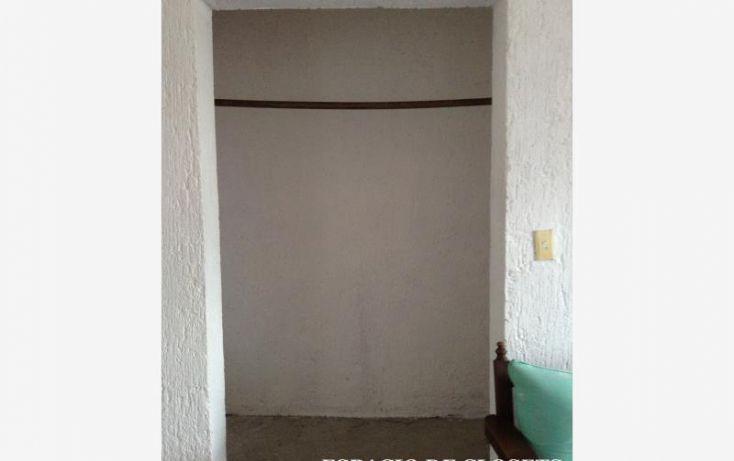 Foto de casa en venta en, hacienda tetela, cuernavaca, morelos, 1082405 no 13