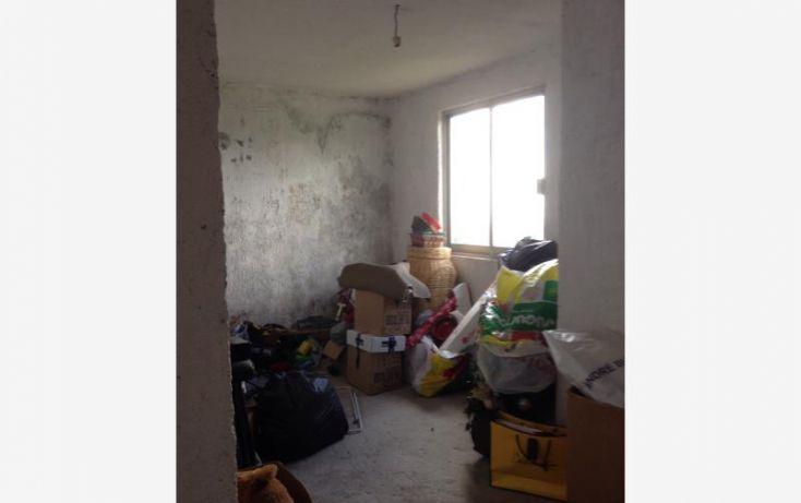 Foto de casa en venta en, hacienda tetela, cuernavaca, morelos, 1082405 no 14