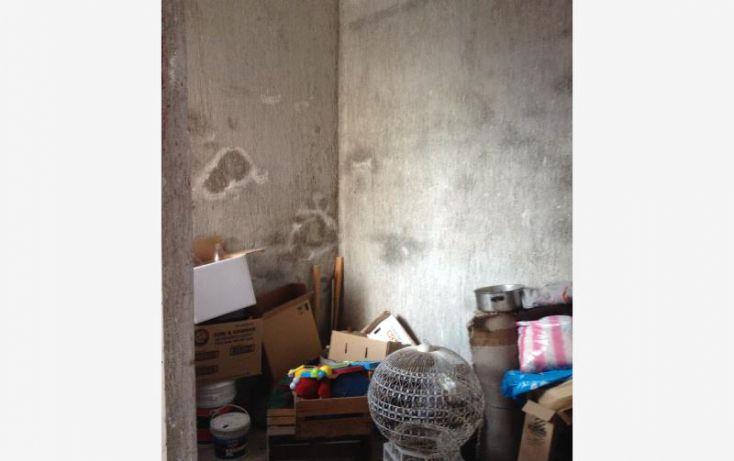 Foto de casa en venta en, hacienda tetela, cuernavaca, morelos, 1082405 no 16