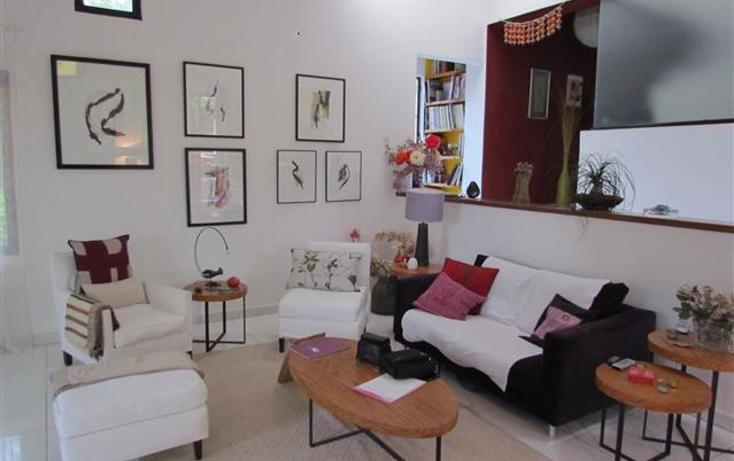 Foto de casa en venta en  , hacienda tetela, cuernavaca, morelos, 1114241 No. 01