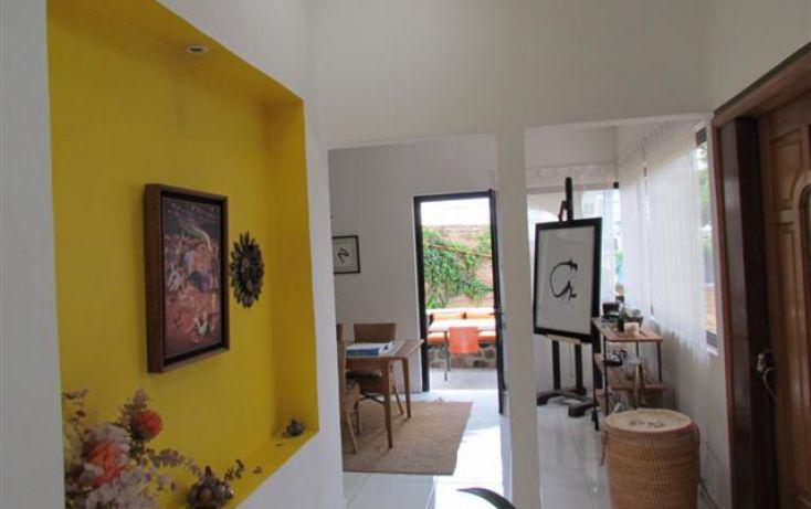 Foto de casa en venta en, hacienda tetela, cuernavaca, morelos, 1114241 no 02