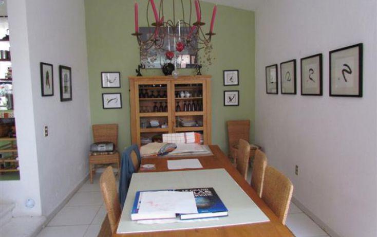 Foto de casa en venta en, hacienda tetela, cuernavaca, morelos, 1114241 no 03