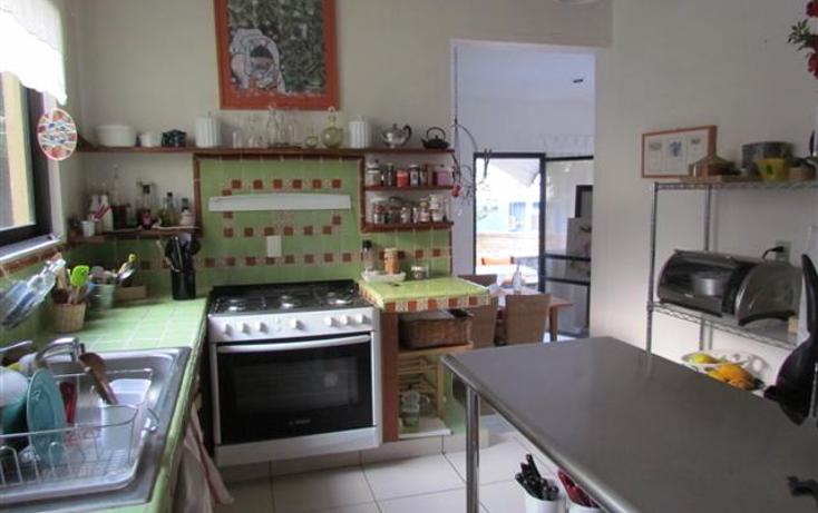 Foto de casa en venta en  , hacienda tetela, cuernavaca, morelos, 1114241 No. 04