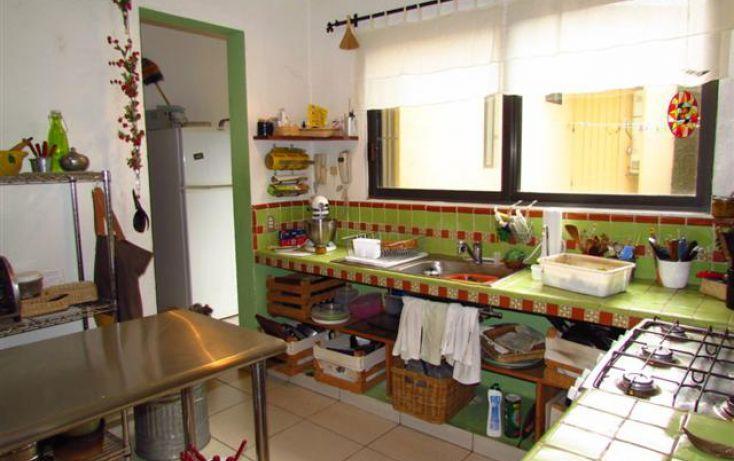 Foto de casa en venta en, hacienda tetela, cuernavaca, morelos, 1114241 no 05