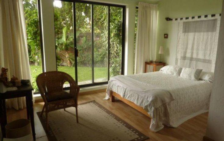 Foto de casa en venta en, hacienda tetela, cuernavaca, morelos, 1114241 no 07