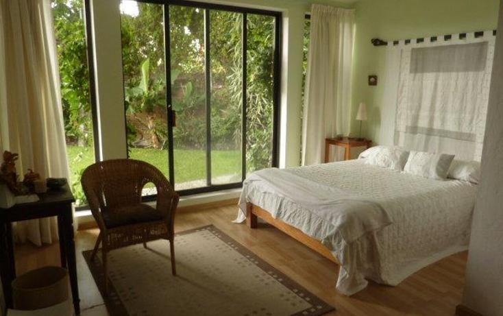 Foto de casa en venta en  , hacienda tetela, cuernavaca, morelos, 1114241 No. 07