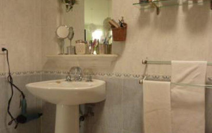 Foto de casa en venta en, hacienda tetela, cuernavaca, morelos, 1114241 no 08