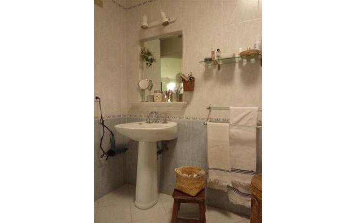 Foto de casa en venta en  , hacienda tetela, cuernavaca, morelos, 1114241 No. 08