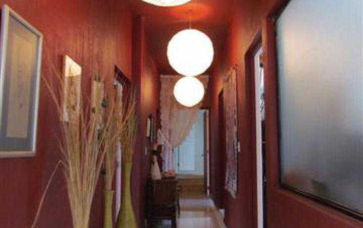 Foto de casa en venta en, hacienda tetela, cuernavaca, morelos, 1114241 no 10