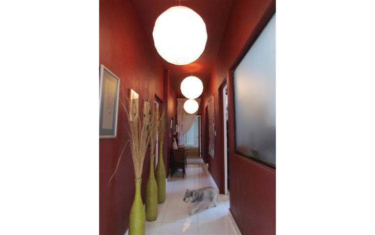 Foto de casa en venta en  , hacienda tetela, cuernavaca, morelos, 1114241 No. 10