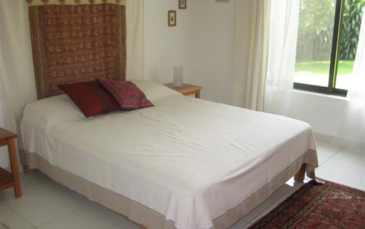 Foto de casa en venta en, hacienda tetela, cuernavaca, morelos, 1114241 no 12