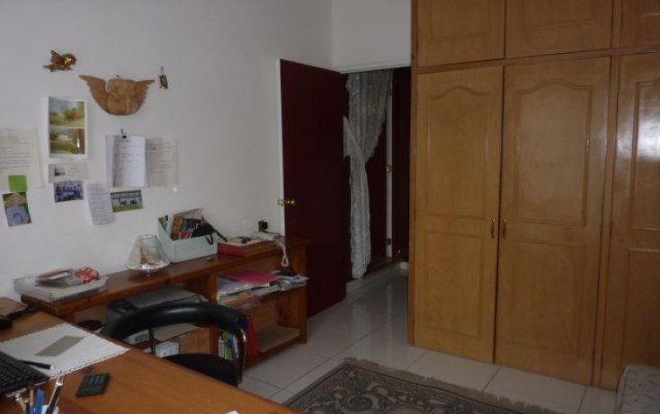 Foto de casa en venta en, hacienda tetela, cuernavaca, morelos, 1114241 no 14